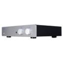 2010S2D Integrated Amplifier