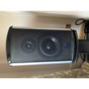 ATC SCM20-2A Professional Active Monitors