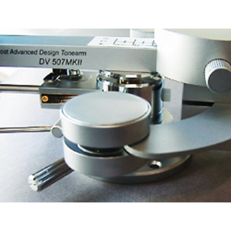 Dynavector DV507MKII