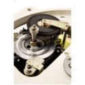 Garrard 301 Serial Number 73145