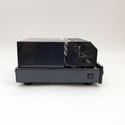 Prima Luna Prologue Two Integrated Valve Amplifier