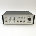Rotel RA810 Integrated Stereo Amplifier