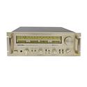 Rotel RT 1024 AM/FM Tuner