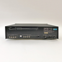 Rowland/Rotel RT1220 AM/FM Stereo Tuner