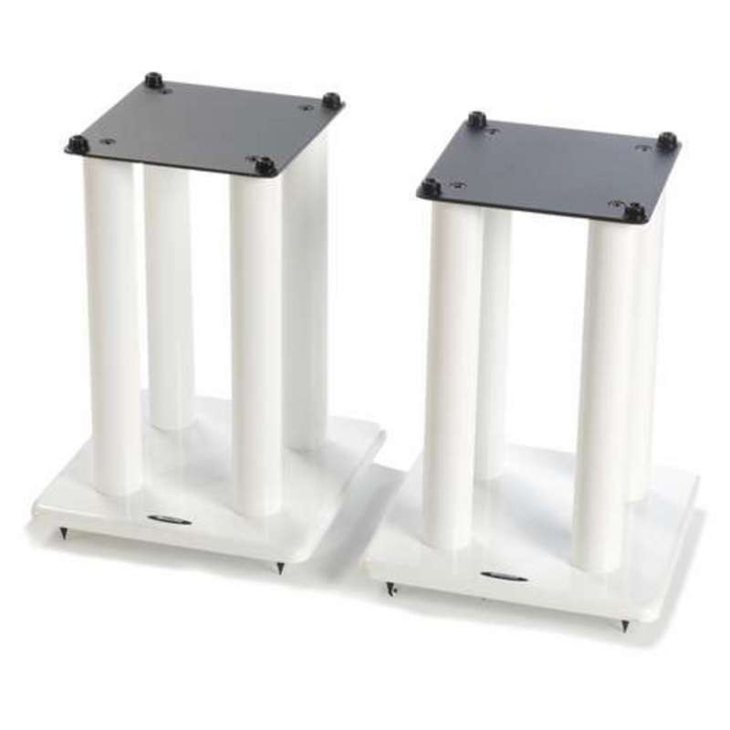 SL Series Speaker Stands 200mm to 1000mm High