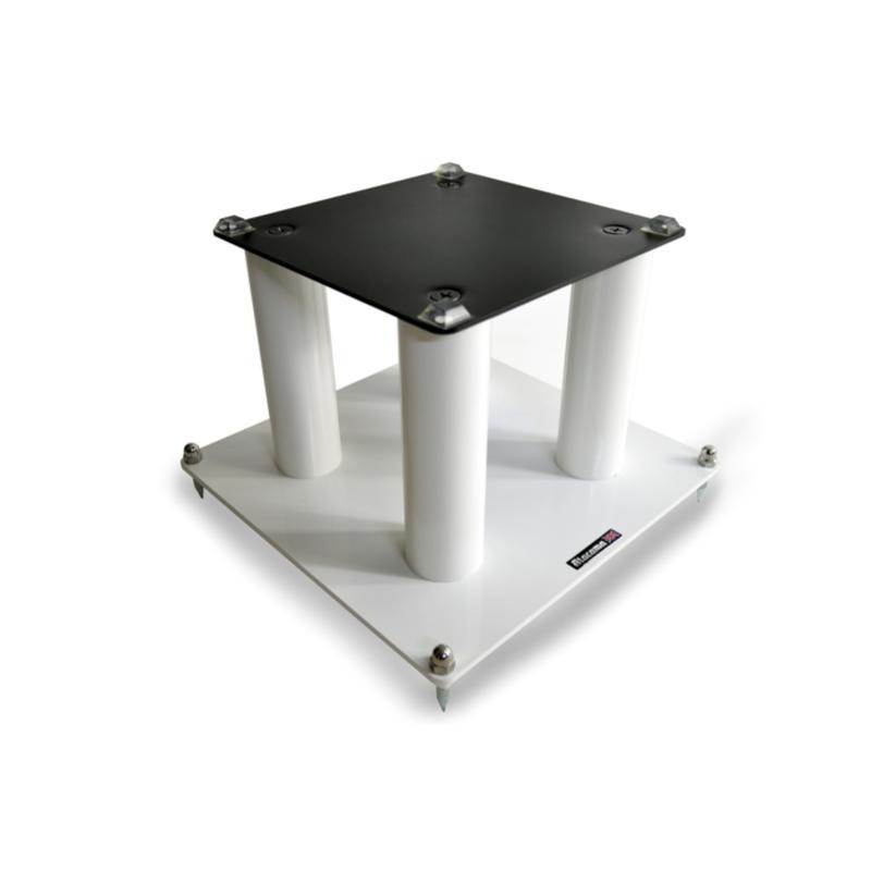 SLX 200 Speaker Stands