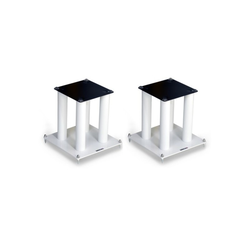 SLX 300 Speaker Stands