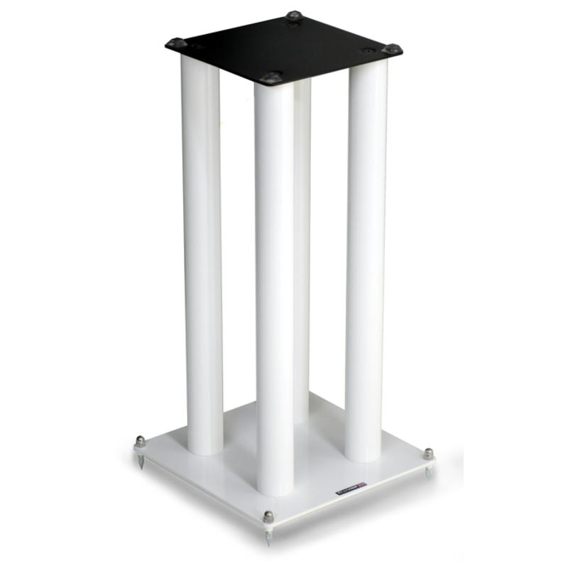 SLX 600 Speaker Stands