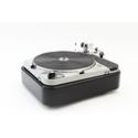 SMD Acoustics Thorens TD124 Series Plinth