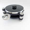 SMD Acoustics V2.0 Idler Drive Ex Dem (The one that was reviewed in HiFi World)