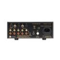 XM 7 Pre Amplifier