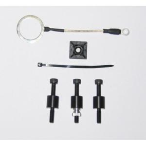 Arm Plate De-Coupling Kit