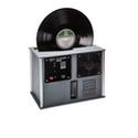 Audio Desk Systeme Vinyl Cleaner Pro