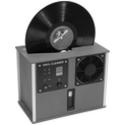Audio Desk Systeme Vinyl Cleaner Pro (Ex Dem)