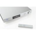 Aurender A10 Music Server/Streamer