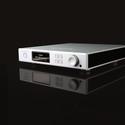 Aurender A100 Music Server/Streamer
