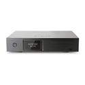 Aurender ACS10 Music Server/Streamer/CD Ripper