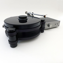 Bespoke SMD Acoustics V2.0