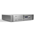 CDA2 – CD Pre-Amplifier DAC