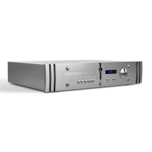CDA2 – CD Pre-Amplifier DAC