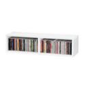 CD Box 90