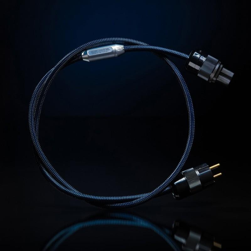 Classic Legend 380P Power Cable
