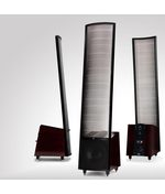 Ex Display/Dem Martin Logan Electrostatics