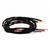 Foxtrot Speaker Cable