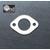 Garrard 301 / 401 Main Bearing Gasket