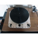 Garrard 301 Serial Number 71233