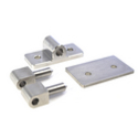 Hinges Stainless