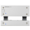 Lehmann Audio Black Cube SEII