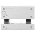 Lehmann Audio Black Cube SEII