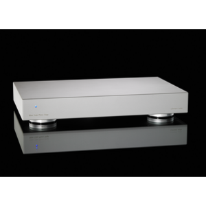 Lehmann Audio Silver Cube Phono Stage