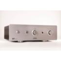 Masterclass ANV-50 Integrated Amplifier
