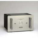 Sugden Masterclass Power Amplifier SPA-4