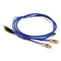 Needle Tonearm Cable (90 Degree DIN)