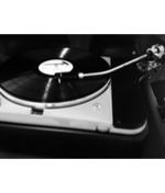 New Feature at Peak HiFi's website ...Customers Systems