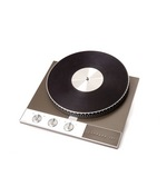 """Don't miss this New """"Old Stock"""" Garrard 401"""