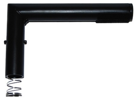 "Okki Nokki 12"" Suction Arm"