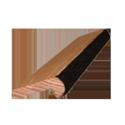 Okki Nokki Wooden Hand Brush