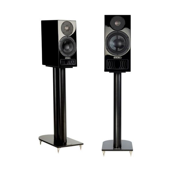 PMC Loudspeakers