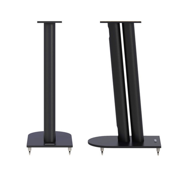 PMC Speaker Stands