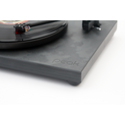 Peak Turntable Company