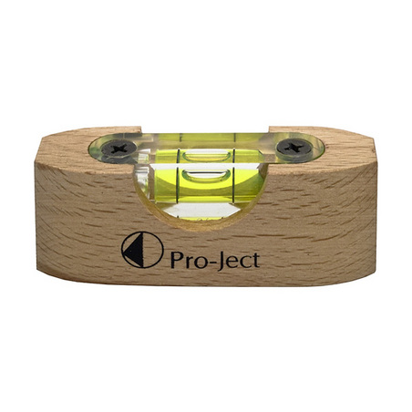 Pro-Ject Audio Level IT