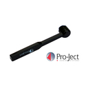 Pro-Ject Clean IT Stylus Cleaning Brush