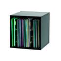 Record Box 110
