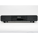 Roksan M2 CD Player (Black)