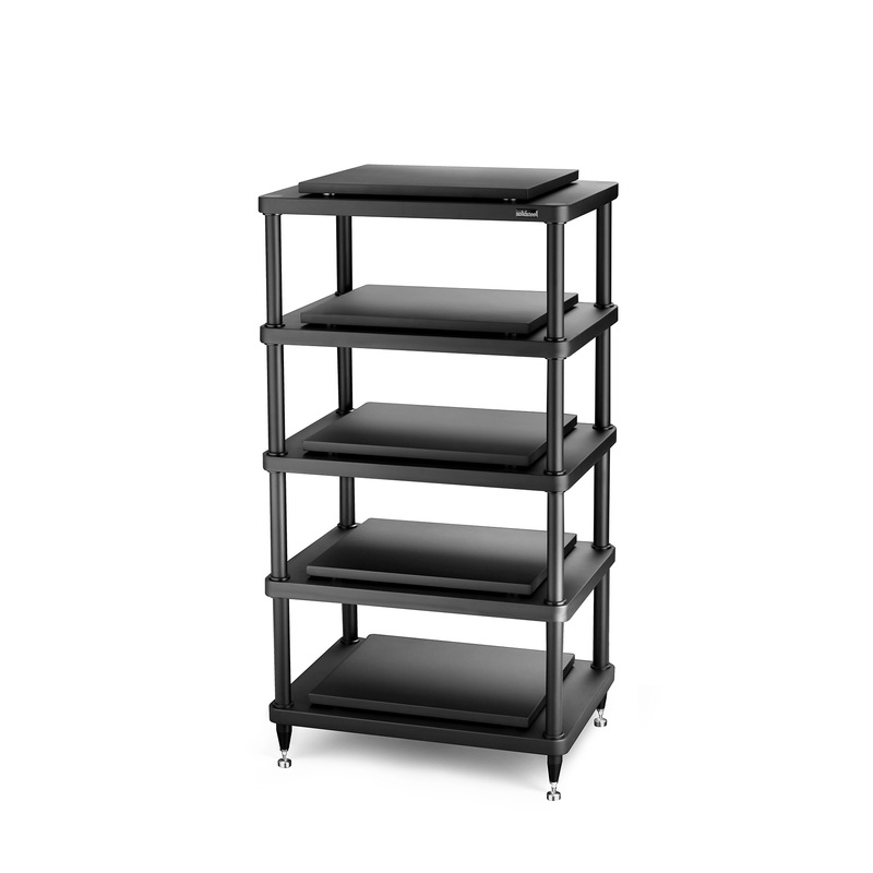 S5 Series Advanced HiFi Rack S5-5
