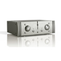 SIA2-150 Integrated Amp MK 2